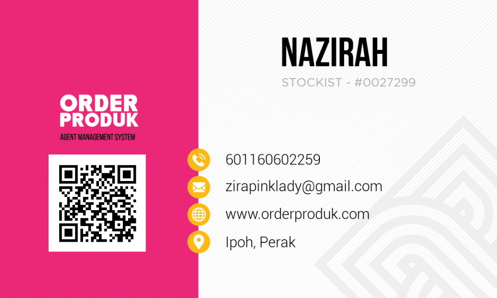 pinklady-business-card