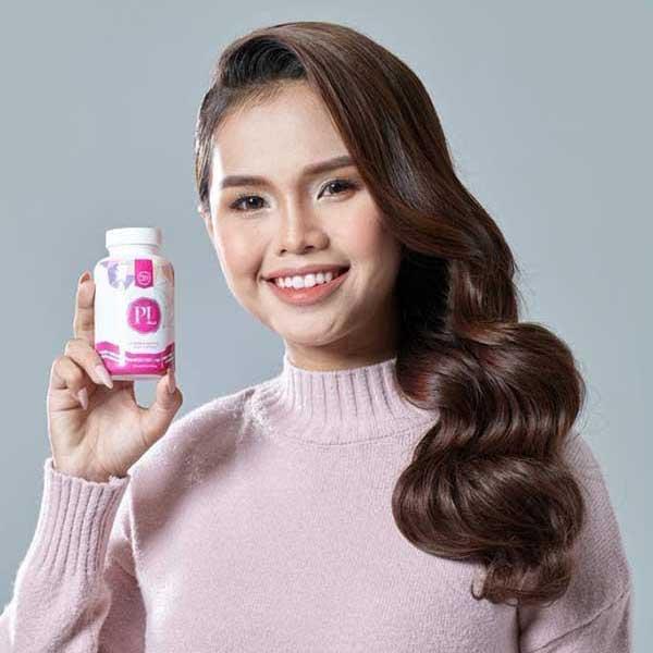 bella-astillah-face-pinklady-new