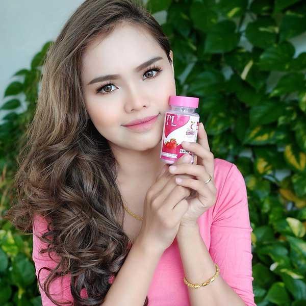 bella-astillah-pink-lady-vitamin-c