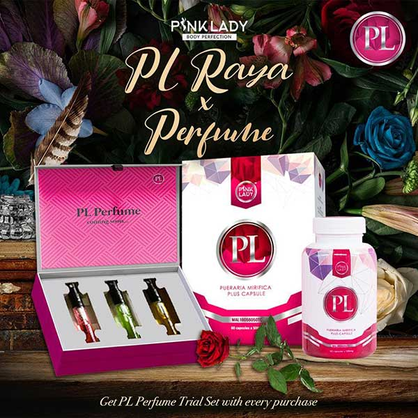free-pl-perfume-trial-set
