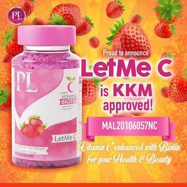 letme-c-kkm