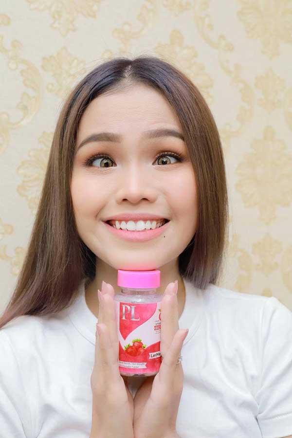 vitamin-c-pink-lady