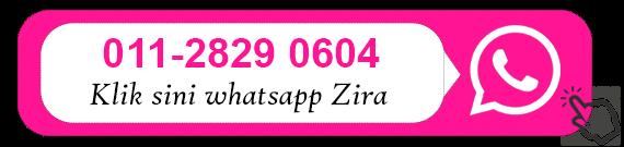 zira whatsapp
